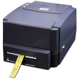 Kroy Label Maker and Industrial Label Printers